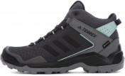 Ботинки женские Adidas Terrex