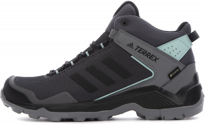Ботинки женские Adidas Terrex, размер 37.5  (F367625.5)