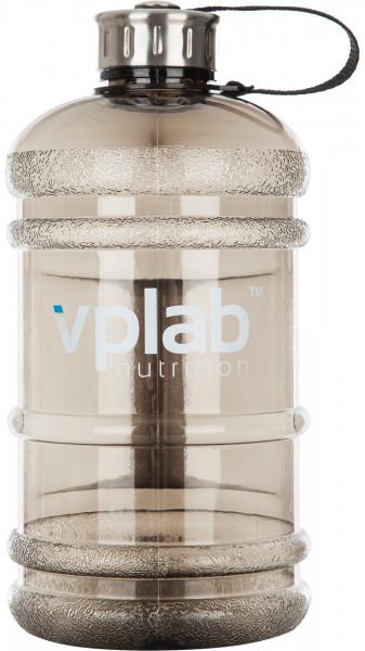 Бутылка для воды спортивная спортмастер ношу женское белье и пробку