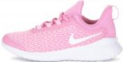 Кроссовки для девочек Nike Rival