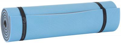 Коврик пенный OutventureБазовый туристический коврик из вспененного полиэтилена. Незаменим в любом походе.<br>Вес, кг: 0,4; Размеры (дл х шир х выс), см: 180 х 60 х 1,2; Длина: 180 см; Ширина: 60 см; Размер в сложенном виде (дл. х шир. х выс), см: 60 х 25; Материалы: 100 % вспененный полиэтилен; Вид спорта: Кемпинг, Походы; Производитель: Outventure; Артикул производителя: M005Z2; Срок гарантии: 6 месяцев; Страна производства: Россия; Размер RU: Без размера;