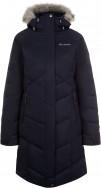 Куртка пуховая женская Columbia Cypress Lake