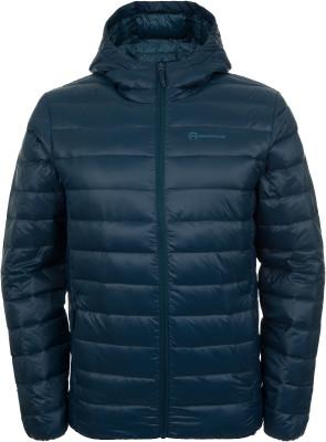 Купить со скидкой Куртка пуховая мужская Outventure, размер 46