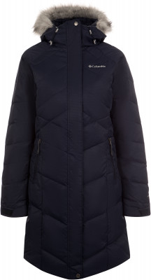 Куртка пуховая женская Columbia Cypress Lake, размер 42
