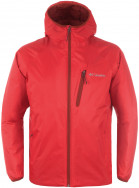 Куртка утепленная мужская Columbia Redrock Falls