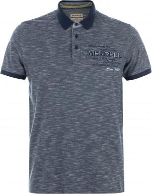Поло мужское Merrell