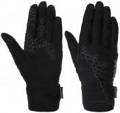Перчатки женские Rukka Neron