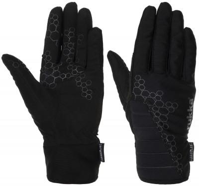 Перчатки женские Rukka Neron, размер 6