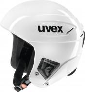Шлем Uvex Race+