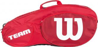 Сумка Wilson Team Iii 6 Pack