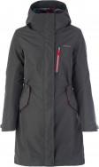 Куртка 3 в 1 женская Merrell
