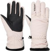 Перчатки женские Volkl