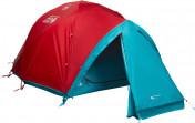 Палатка 4-местная Mountain Hardwear Trango 4