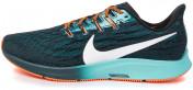 Кроссовки мужские Nike Air Zoom Pegasus