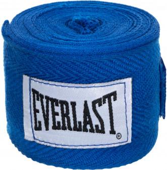 Бинты Everlast 2,5 м, 2 шт.