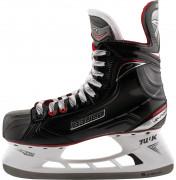 Коньки хоккейные Bauer S17 Vapor X500