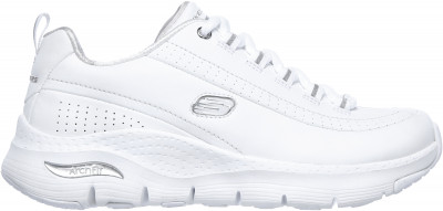 Кроссовки женские Skechers Arch Fit - Citi Drive, размер 38.5