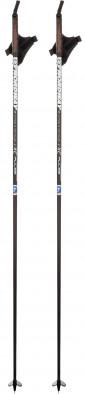 Палки для беговых лыж детские Nordway Pulse