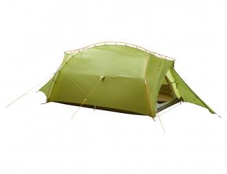 Палатка 2-местная VauDe Mark L 2P
