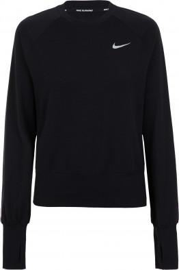 Свитшот женский Nike