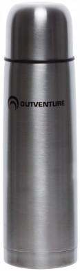 Термос Outventure, 0,5 л