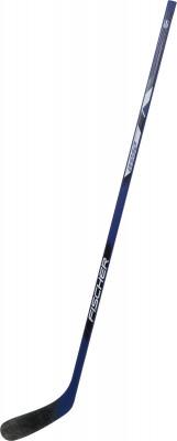 Клюшка хоккейная Fischer W250 ABS SR, размер ...