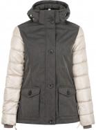 Куртка утепленная женская IcePeak Tori