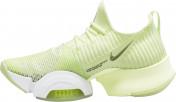 Кроссовки женские Nike Air Zoom Superrep