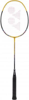 Ракетка для бадминтона Yonex Nanoray 10 F