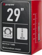 Камера Stern 29'' велониппель