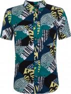 Рубашка мужская Termit