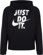 Худи для мальчиков Nike Dry