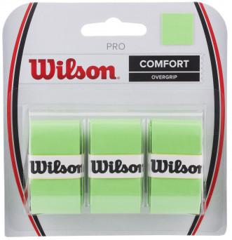Намотка Wilson Pro Overgrip Blade Gr