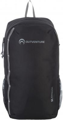 Рюкзак Outventure Voyager 15