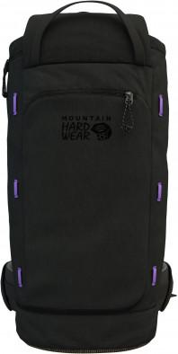 Рюкзак Mountain Hardwear Crag Wagon 45