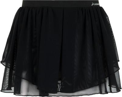 Юбка для девочек Demix, размер 122