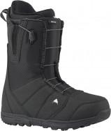 Сноубордические ботинки Burton MOTO