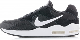 Кроссовки женские Nike Air Max Guile