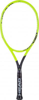 Ракетка для большого тенниса Head Graphene 360 Extreme MP 27