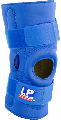 Стабилизатор колена шарнирный LP 710