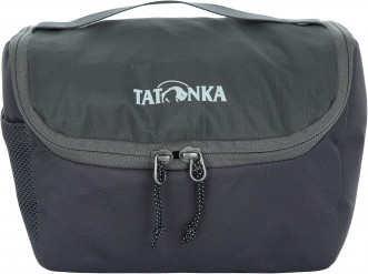 Несессер Tatonka ONE WEEK