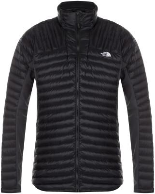 Куртка пуховая мужская The North Face Impendor Down Hybrid, размер 50