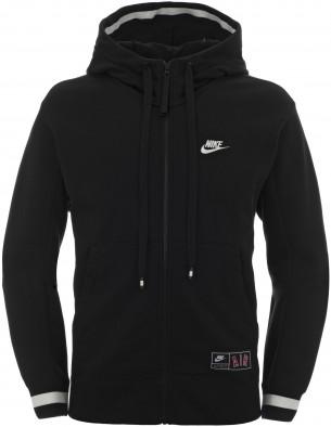 Джемпер мужской Nike Air