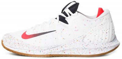 Кроссовки мужские Nike Zoom Zero, размер 45