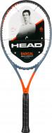 Ракетка для большого тенниса Head Graphene 360 Radical S