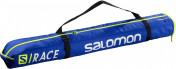 Чехол для горных лыж Salomon Extend 1 пара, 130+25 см