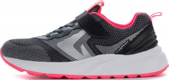 Кроссовки для девочек Demix Sport
