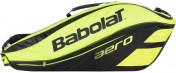 Сумка теннисная Babolat Rh х 3 Pure Aero