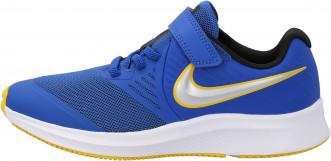 Кроссовки для девочек Nike Star Runner 2 (Psv)