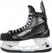 Коньки хоккейные CCM SK RIBCOR 80K SR D, 2020-21